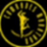 Comrades_Marathon-logo-8E13F7990D-seeklo