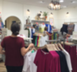 Let Retail Life help you take an outside view of you business