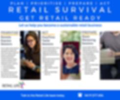 Retail Survival - website.png
