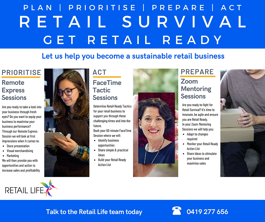 Retail Survival - website.png