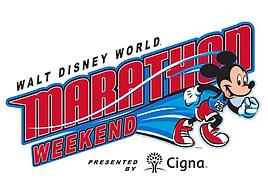 Marathon Weekend Logo.png