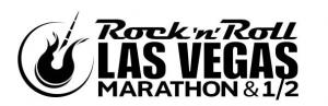 maratona las vegas