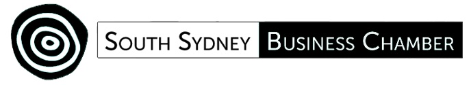 South Sydney Business Chamber