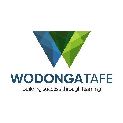 Wodonga TAFE
