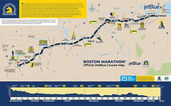 2020_bostonmarathon_coursemap_sml.jpg
