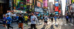 nyc_half_2016.jpg