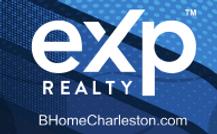 SPRING 2021 eGaming expRealty B Home Charleston.png