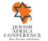 JAC final logo-1 copy99.png