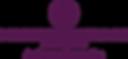 Berkshire Hathaway Home Services Anderson Prop Logo