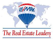 RealEstateLeaders_Logo_Color_Web.jpg