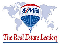 RealEstateLeaders_Logo_Color_Web.jpg