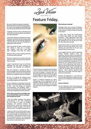 Spray Tanning and Eyelash Extensions in Mosman Sydney, Eyelash Extensions, Eyelash Extensions Mosman, Eyelash Extensions Neutral Bay, Eyelash Extensions Cremorne, Eyelash Extensions Sydney, Spray Tan, Spray Tan Mosman, Spray Tan Neutral Bay, Spray Tan