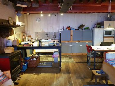keukenhoek.jpg