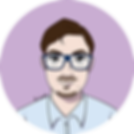 7-17-19_avatarDaniel.png