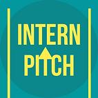Intern Pitch (1).png