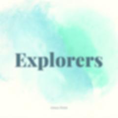 16personalities - Explorers.png