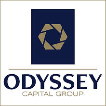Odyssey-Capital.png.jpg