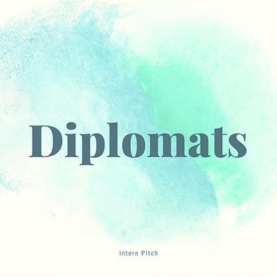 16personalities - Diplomats.png