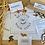 Thumbnail: Melrose Magic Giant Pumpkin Spell Kit
