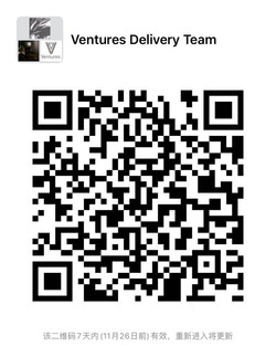 Join Delivery Team