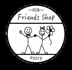 Friendshop Logo.png
