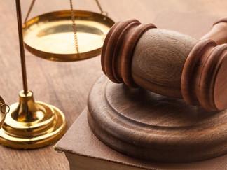 ייצוג משפטי הלכתי בבית הדין הרבני