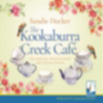kookaburra audio.png