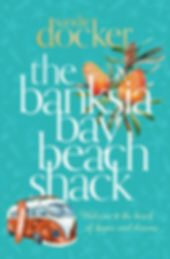 TheBanksiaBayBeachShack_coverfr sml.jpg