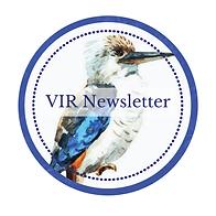 vir-newsletter-kooka.png