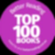 BR Top 100 sticker DIGITAL[1] (1).png