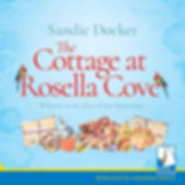 rosella audio 2.jpg