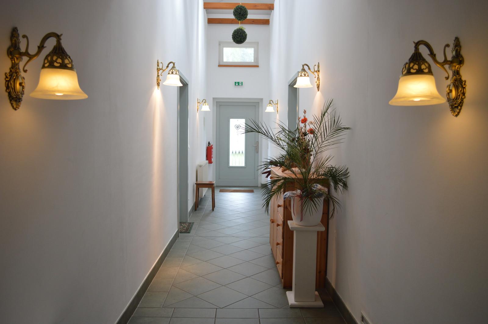 Schierke Hotel Garni Amp Gastst 228 Tte Zum Holzf 228 Ller