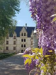 EVdL_chateauazaylerideau _vallée de l'indre.jpg