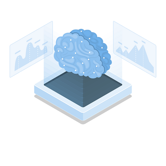 Artificial intelligence-amico (1).png