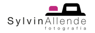 Logo sylvina fondo transparente.png