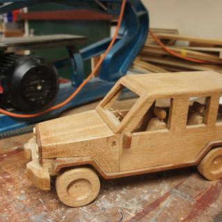 Model Jeep_3.JPG