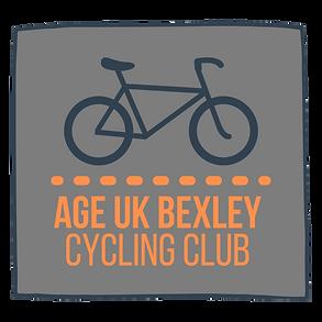 Age UK Bexley CC_logo_transparent backgr