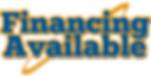 Finance available logo.png