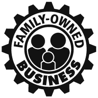 Family_Owned_Business_lg.png