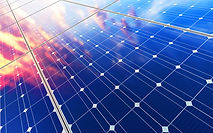 Mr Energy Mackay, Solar Installation