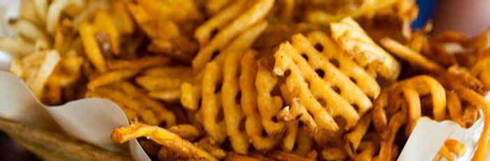 20080919-rare-fries_edited.jpg