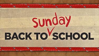 Back-to-Sunday-School.jpg