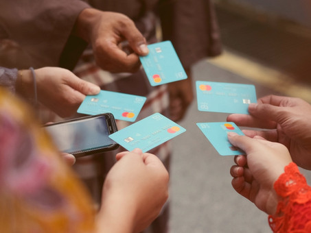 5 money tips to share with your friends