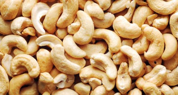 Cashew-nuts-620x330