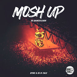 MOSHUP cover.jpg