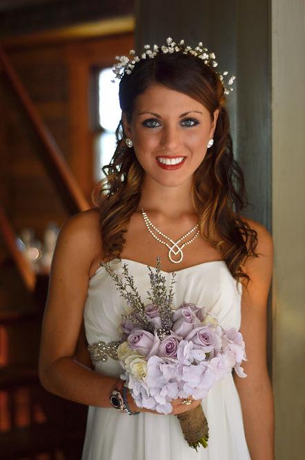 Tennessee Wedding Venue   TN Wedding Venue
