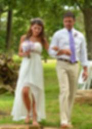 Tennessee Wedding Venue | TN Wedding Venue