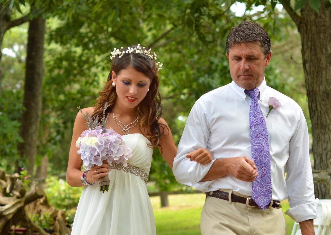 Tennessee Wedding Venue