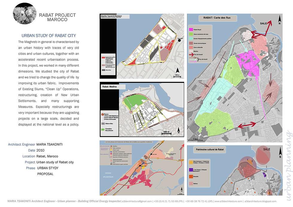 Rabat Urban Study.jpg