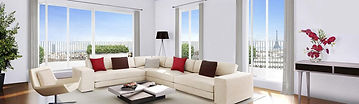 immo-luxe-paris-appartement-960x278.jpg